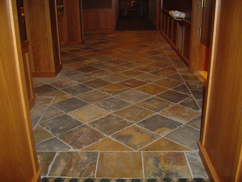 Image Result For How To Clean Marble Floors